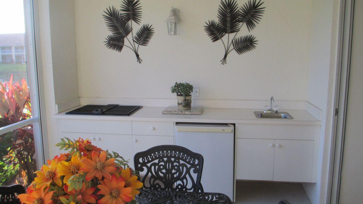 ferienwohnungen in naples florida. Black Bedroom Furniture Sets. Home Design Ideas
