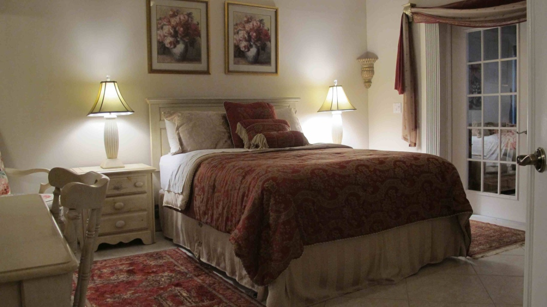 20170317014615 Schlafzimmer Queen ~ Easinext.com