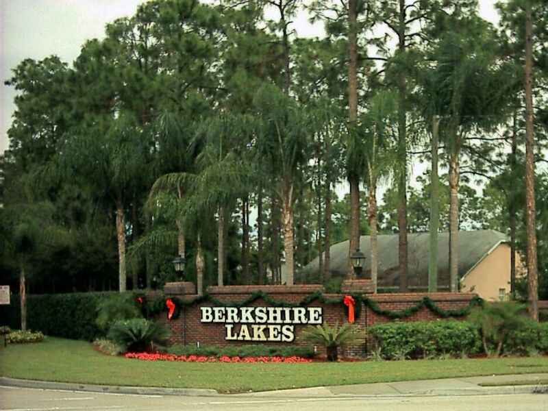 berkshire naples florida - photo#3